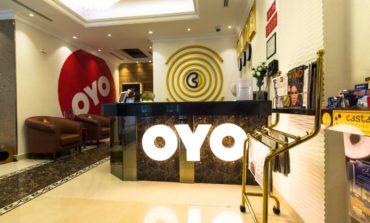 """أول فندق إماراتي على منصة """"أويو"""" يحقق 83% زيادة في  الإشغال خلال شهر واحد"""
