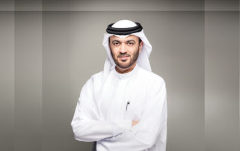 د. خالد المدفع:  سوشيال آي منصة جامعة للمواهب   وشمس للحلول الرقمية مبادرة مستقبلية