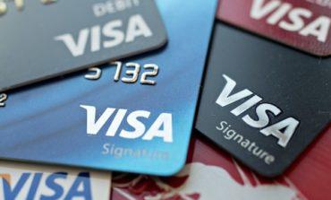 """شراكة استراتيجية لـ Visa تقود """"Branch"""" العالمية لجمع 170 مليون دولار Visa"""