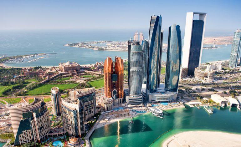 حزمة حكومية بـ 50 مليار درهم لدعم سوق العقارات في أبو ظبي