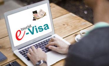 سوق السفر الإلكتروني في الخليج يتخطى ١٥ مليار دولار أميركي مع حلول العام ۲٠۲٣