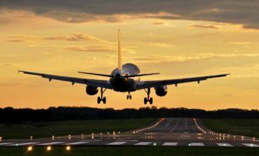 منتدى كونيكت المنطقة والهند وأفريقيا 2019 ضمن معرض سوق السفر العربي