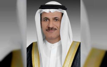"""الاقتصاد"""" تنظم معرض المشاريع الصغيرة والمتوسطة في أبوظبي"""