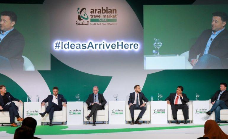شركات السفر في دول الخليج تركز على التخصص وإزالة التوتر مع العملاء