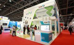 مينت الشرق الأوسط تطرح باقة متكاملة لخدمات التسوق الإلكتروني