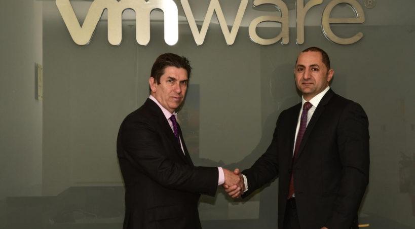 شراكة استراتيجية دعماً لسوق الرقمنة الإماراتية البالغة 24 مليار درهم