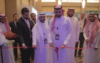 267 مليار ريال سعودي لبناء بنية تحتية مناسبة للترفيه في المملكة