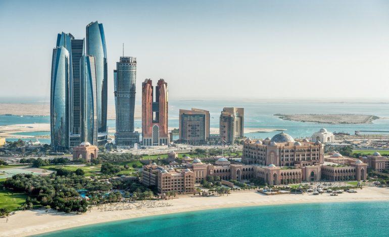 فنادق أبوظبي تسجل رقماً قياسياً جديداً ومضاعفاً في إيرادات ربع العام الأول