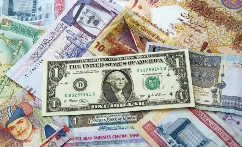 32 مليار دولار إصدارات السندات والصكوك في دول الخليج بربع 2019 الأول