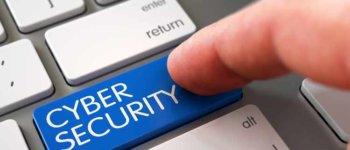 ضمان أمن الشبكات والبيانات: إجراء كمالي أم ضرورة ملحّة؟