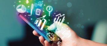 5 أخطاء ينبغي على الرؤساء التنفيذيين لتقنية المعلومات تجنّبها   