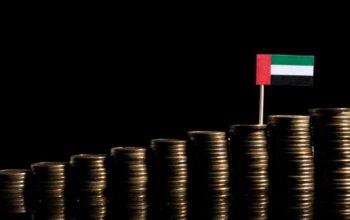 المستثمرون الإماراتيون من أكثر المستثمرين تفاؤلاً على الصعيد العالمي