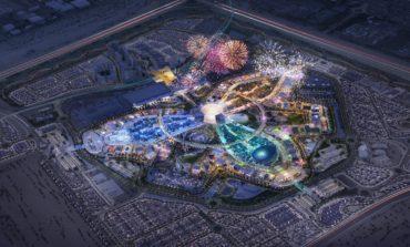 تطبيق سيمنس الجديد للمدن الذكية يوصل إكسبو 2020 دبي بإنترنت الأشياء