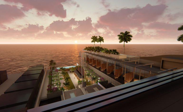 «اليف هوسبيتاليتي» تعتزم تشغيل 35 فندقاً في الشرق الأوسط وأفريقيا بحلول 2025