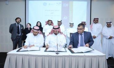 مذكرة تفاهم لتعزيز وتطوير جيل جديد من رواد الصحة السعوديين