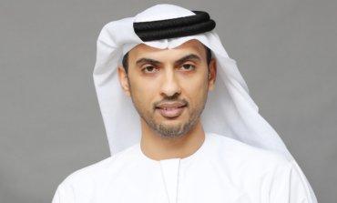 دبي الذكية وهيئة الصحة توظفان الذكاء الاصطناعي في التنبؤ بحالة المريض المستقبلية