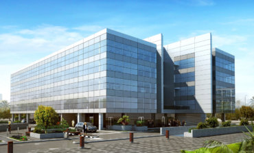 المنطقة الحرة لمطارات أبوظبي تطلق بوابة شاملة للخدمات الإلكترونية