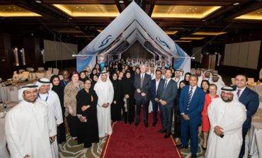 """مجموعة الفطيم تطلق برنامج """"سنيار"""" لتطوير المواهب الإماراتية وتنميتها"""