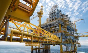 """طاقة"""" السعودية تكشف عن برنامج توسّعي بقيمة 4.5 مليار ريال"""