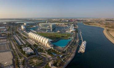 اتفاقية شراكة للارتقاء بالابتكار لدى شركات الضيافة والسفر الناشئة