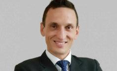 عرب كليكس تستهدف 48 مليون مستخدم إنترنت لتعزيز سوق التجارة الإلكترونية
