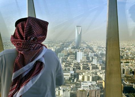 """القروض العقارية"""" تنمو 3 أضعاف مسجلة أعلى رقم في تاريخ السعودية"""