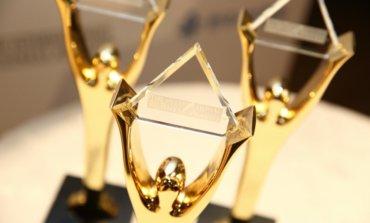 اعلان آخر موعد للتسجيل النهائي بمسابقة International Business Awards السنوية