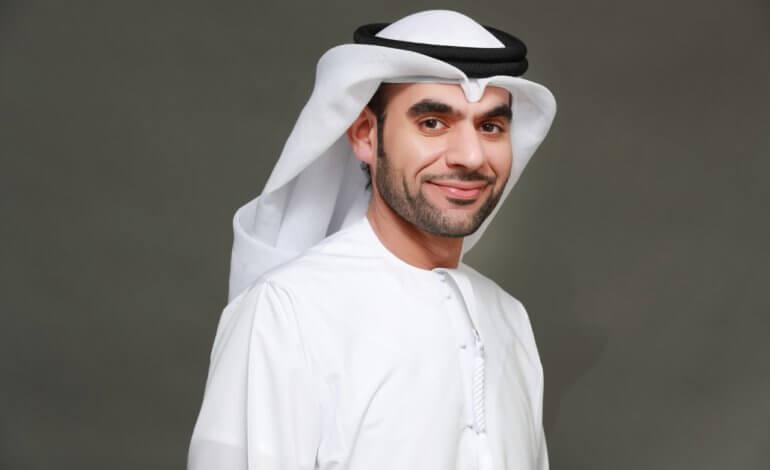 """دبي الذكية تطلق تقرير """"لا مركزية البيانات"""" باعتبارها المورد الأهم لاقتصاد المستقبل"""