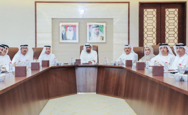 """دبي: اعتماد مبادرة """"ترخيص واحد"""" لتسهيل ممارسة الشركات أعمالها في أكثر من منطقة حرة"""