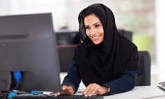 إطلاق قدرات المرأة العربية في قطاع التكنولوجيا