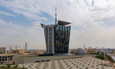 هيئة الاتصالات السعودية تبحث امكانية دخول مشغل جديد إلى سوق المملكة