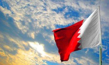 البحرين تعلن ضوابط تأسيس القصر و البالغين للشركات التجارية
