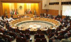 دعوة لتأسيس مصرف مركزي عربي لإقراض المشاريع الشبابية