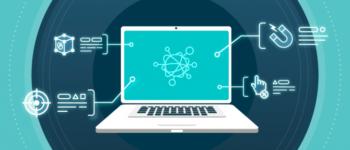 الذكاء الاصطناعي يحل في المرتبة الثانية في سلم أولويات رؤساء البيانات