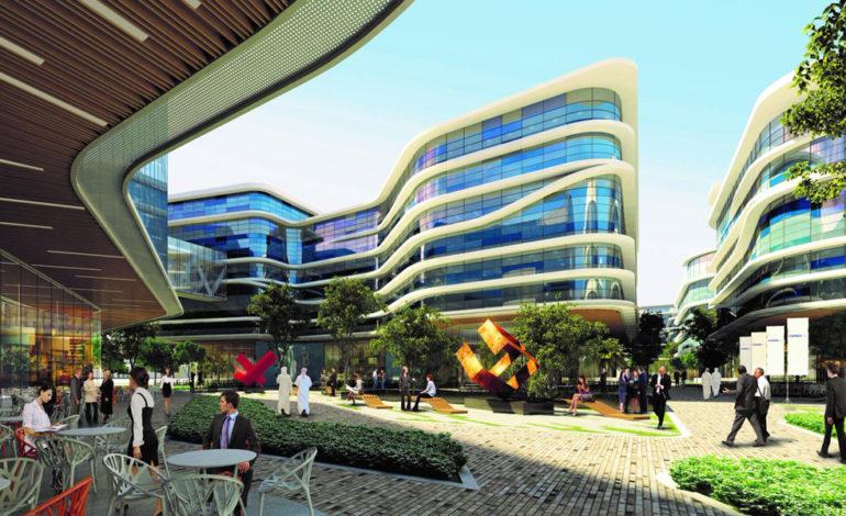 دبي كوميرسيتي تستعرض الفرص المتنامية في قطاع التجارة الإلكترونية الإقليمي