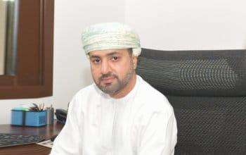 حزمة إعفاءات على رسوم وضرائب الاستثمارات السياحية الجديدة بسلطنة عمان