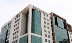 """اقتصادية أبوظبي"""" تسجّل 63.9% زيادة في الرُخَص الصادرة بربع 2019 الأول"""