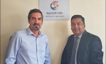 """""""سبوتنيك"""" ينفذ التحول الرقمي الناجح للشركات في الإمارات"""