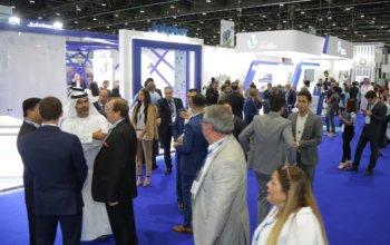 4.5 مليار دولار  قيمة سوق الأدوية في دولة الإمارات بحلول عام 2021