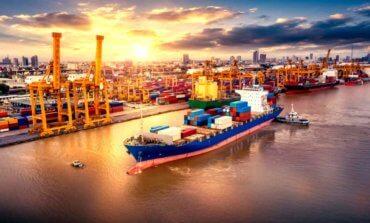 الصينيون يستثمرون 4 مليارات دولار أمريكي في مشاريع لوجستية في دولة الإمارات