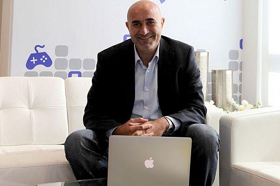 """أمازون تطلق برنامج العضوية المميز """"أمازون برايم"""" في الإمارات العربية المتحدة"""