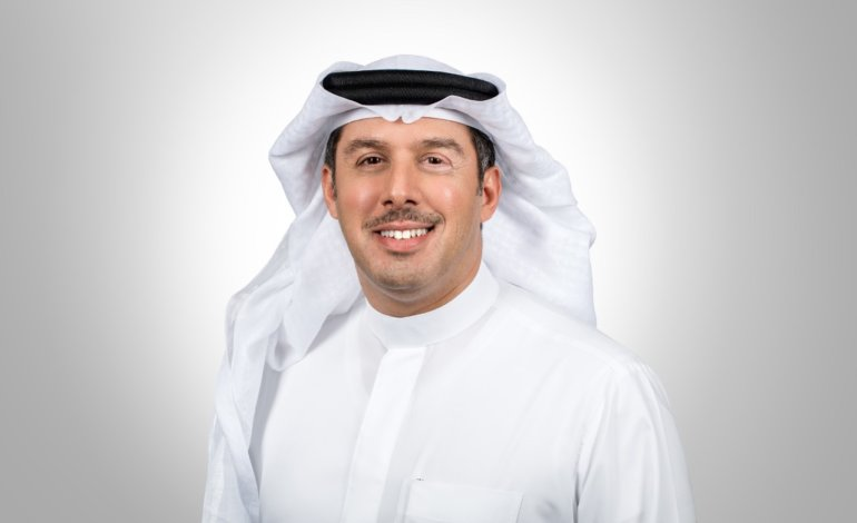 البحرين تتفوق على وادي السيليكون ولندن في نسبة رائدات الاعمال