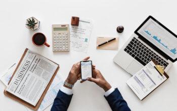 تمكين الشركات الصغيرة من الامتثال لضريبة القيمة المضافة