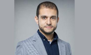 مؤسس شركة إمكان للاستشارات المعمارية في الإمارات يحصد جائزة الدولة التشجيعية من مصر
