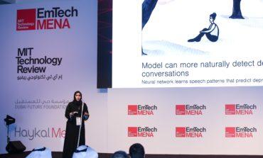 """جائزة """"مبتكرون دون 35"""" تتلقى ترشيحات الشباب العرب من مؤسسات وجامعات عربية وعالمية"""