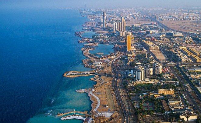 مبادرات الحكومة السعودية تؤدي إلى زيادة في عقود الرهن العقاري للأفراد بنسبة 226٪