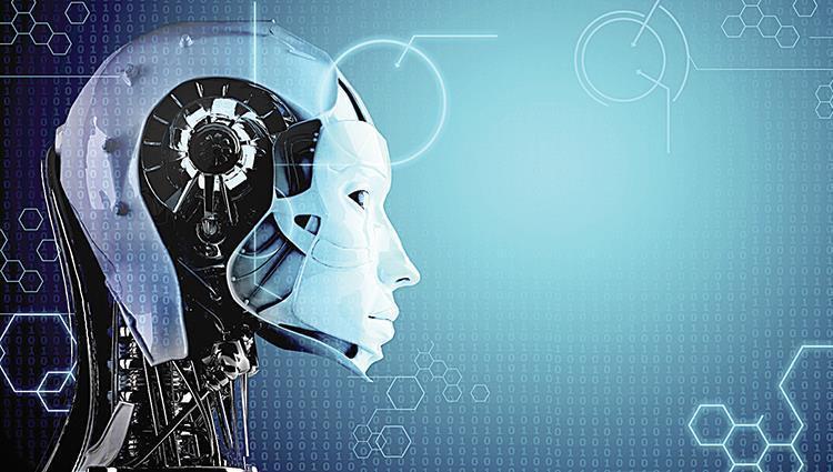 59% من المؤسسات تستخدم الذكاء الاصطناعي في الوقت الحالي