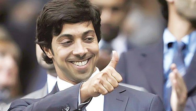 شركة الإمارات للأستثمارات الاستراتيجية (ESIC) تصدر أول صكوك اسلامية بمبلغ 600 مليون دولار