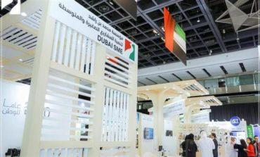 """2055 شركة وطنية جديدة استفادت من دعم """"محمد بن راشد لتنمية المشاريع"""" فى 2019"""