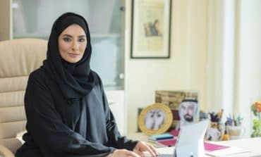 ريم بن كرم، مدير مؤسسة نماء للارتقاء بالمرأة: نريد قياديون وليس مديري شركات